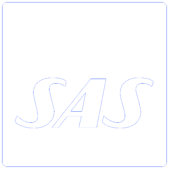 SAS - Client at eCapacity