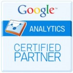 eCapacity Certified Analytics partner