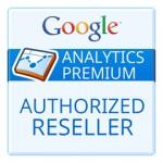 eCapacity is Google Analytics premium certified