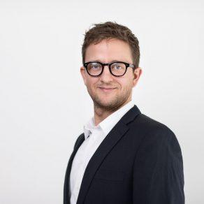 Rasmus Lund