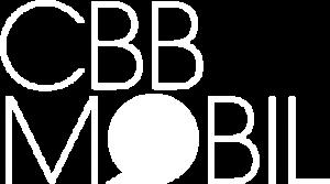 CBB Mobil A/S
