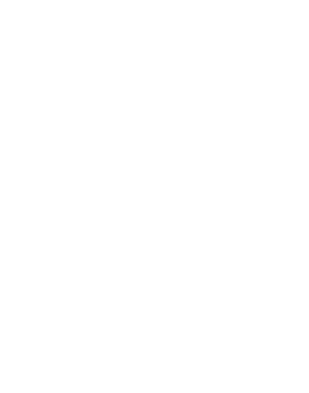 Telenor - Client at eCapacity