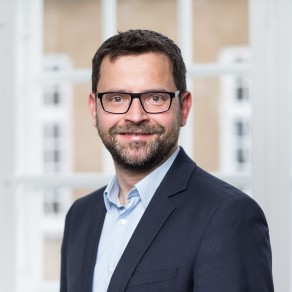 Nicolai Porsbo